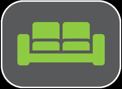 Téléchargement fichier PDF
