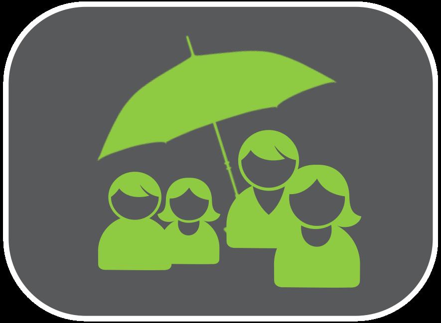 Assurance annulation séjour